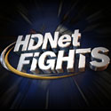 HD Net Fights